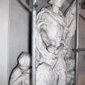St. Ursus